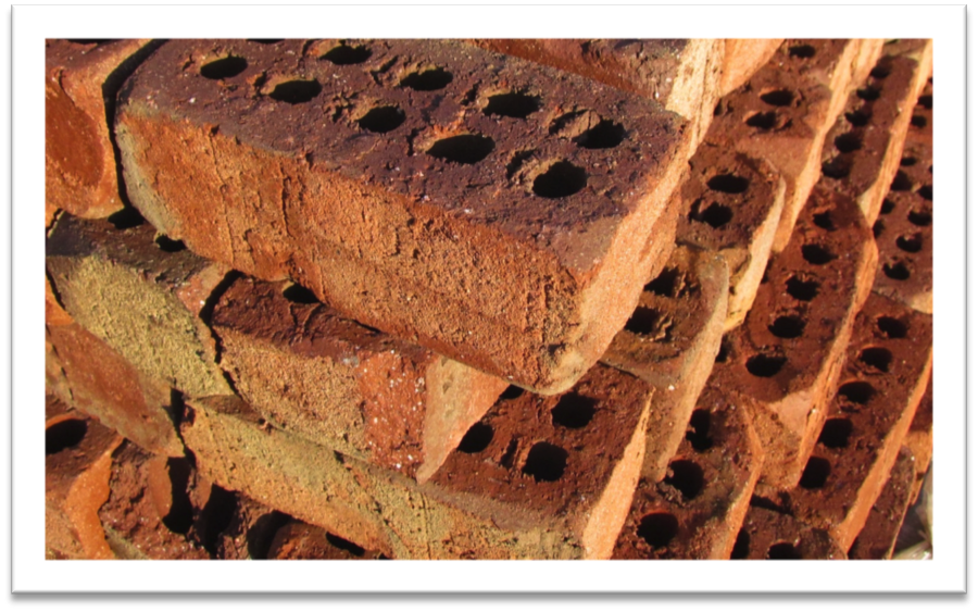 Wall Lumber Company Masonryframe