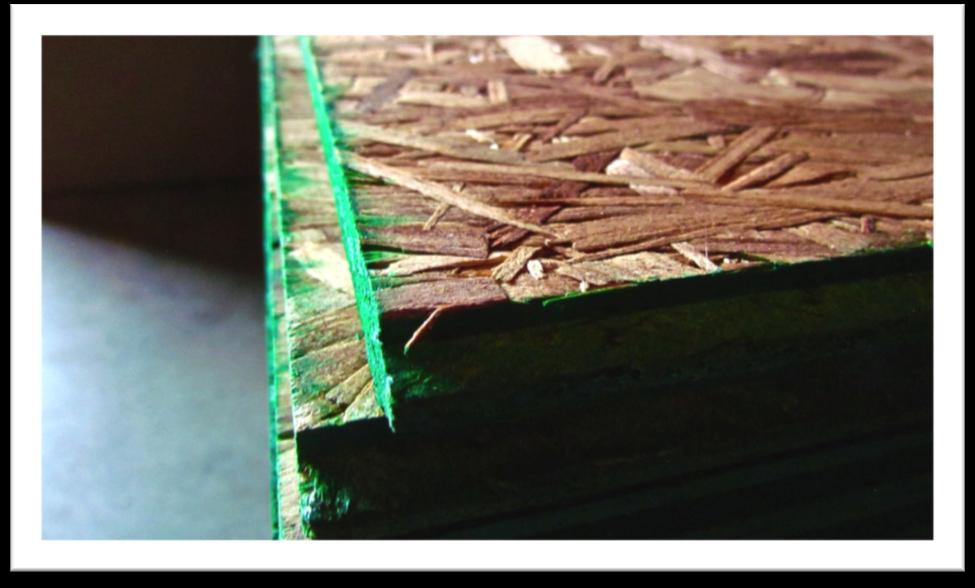 Wall Lumber Company Plywoodframe