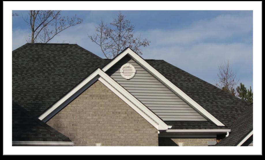 Wall Lumber Company Roof