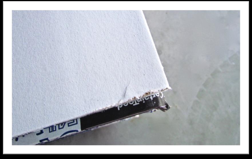 Drywall Supplies - Wall Lumber Company