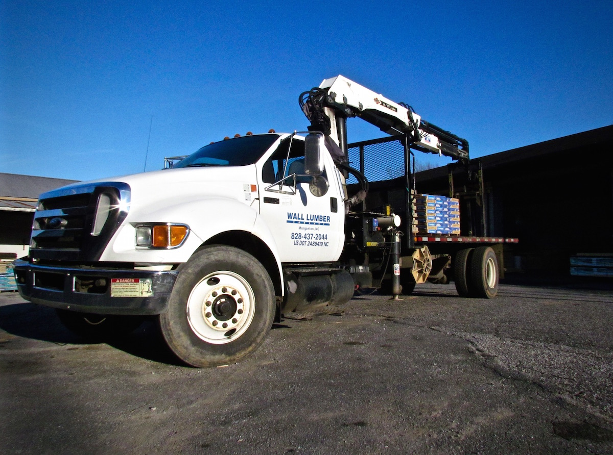 Wall-Lumber-Company-truck2-1