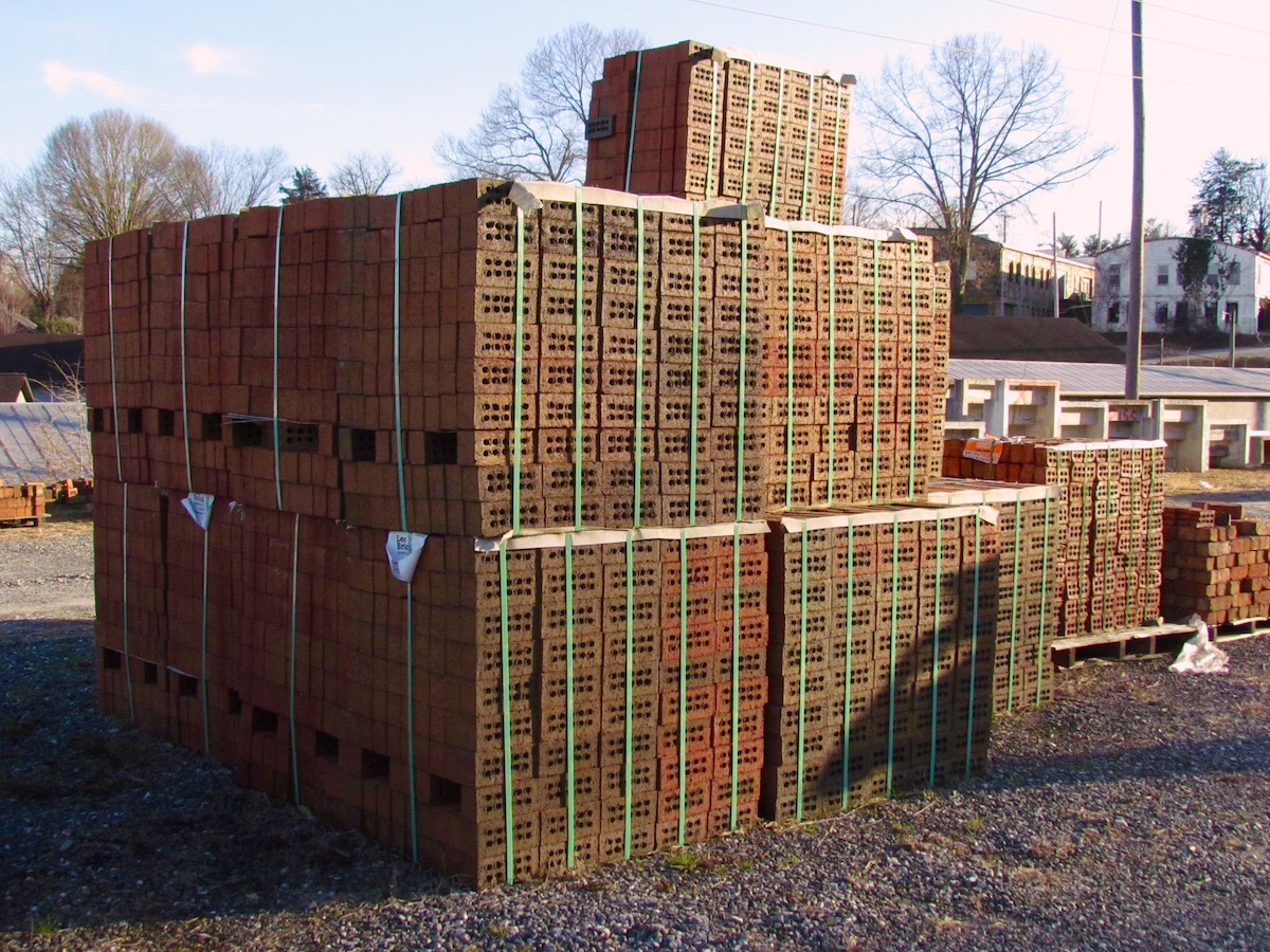 wall lumber company - bricks3
