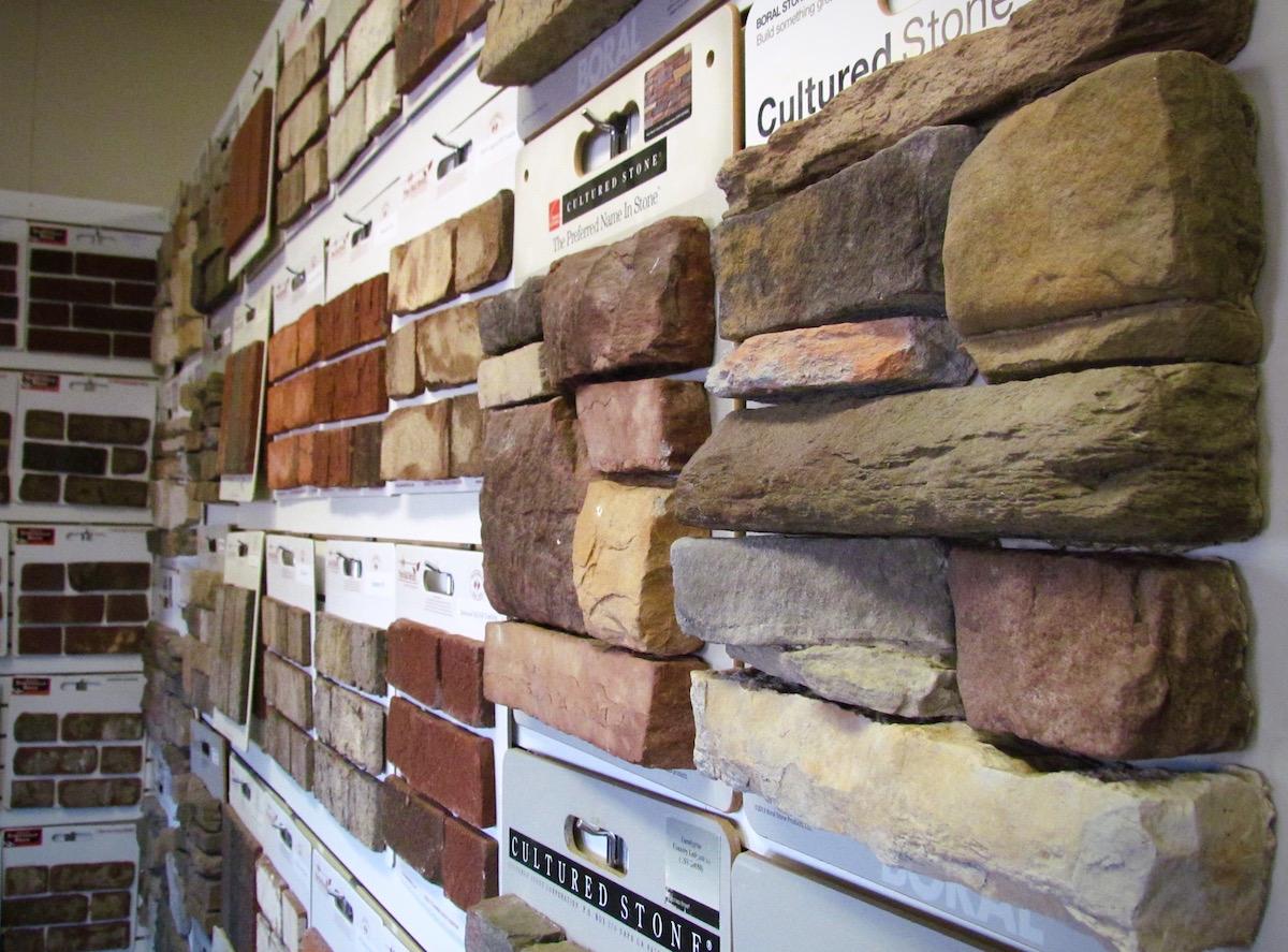 wall lumber company - hardware4