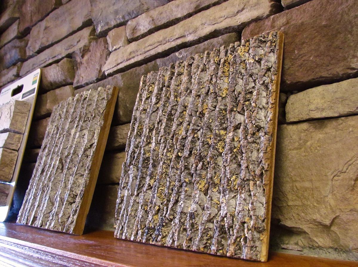 wall lumber company - hardware5