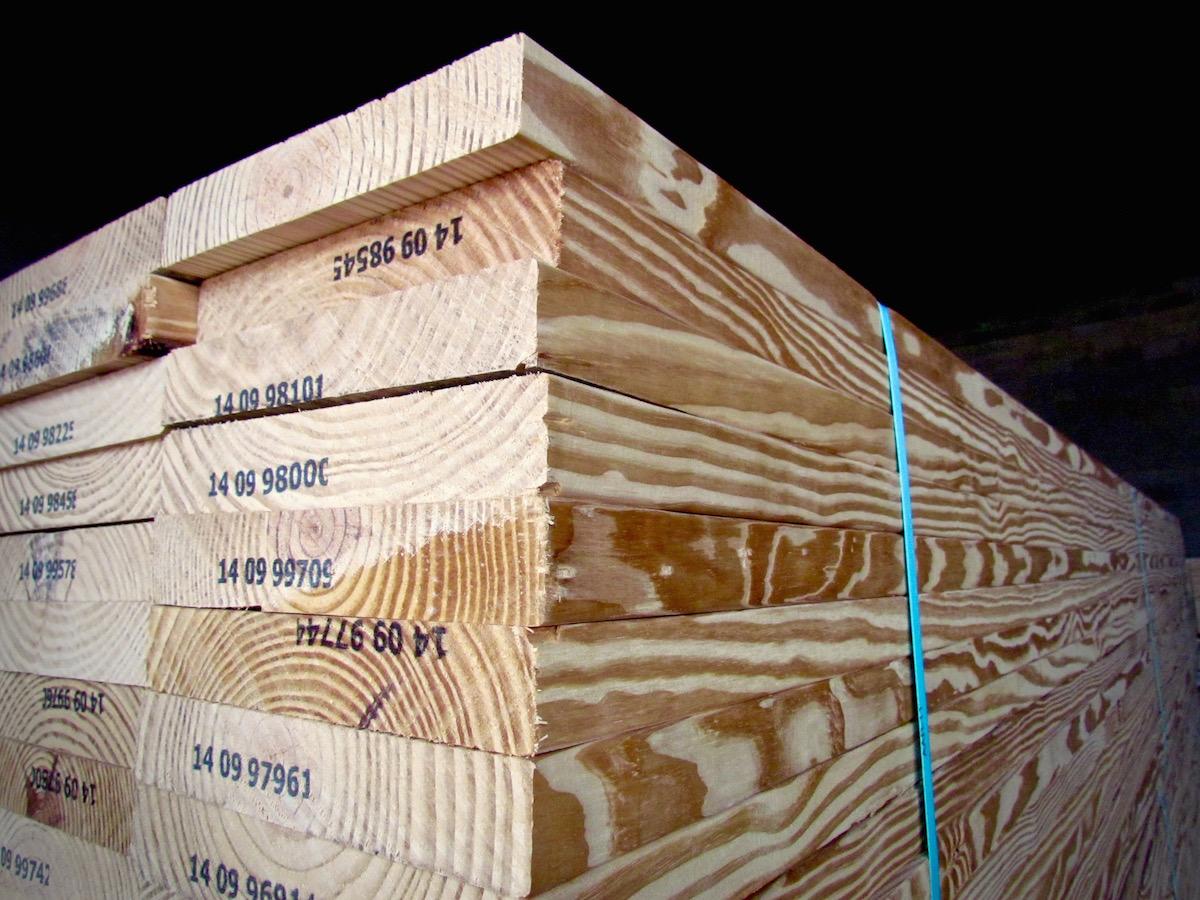 wall lumber company - lumber