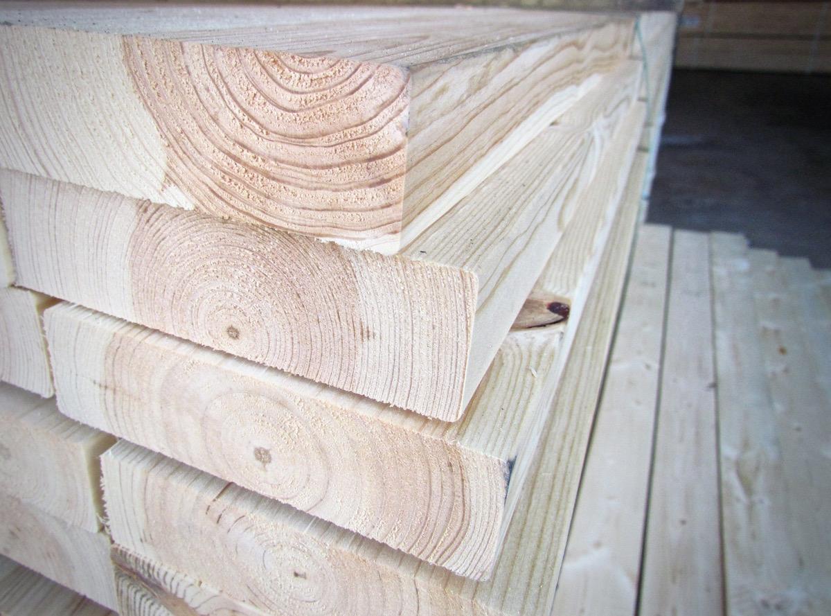 wall lumber company - lumber2