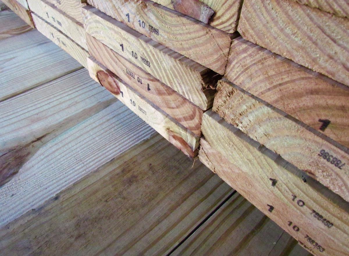wall lumber company - lumber3