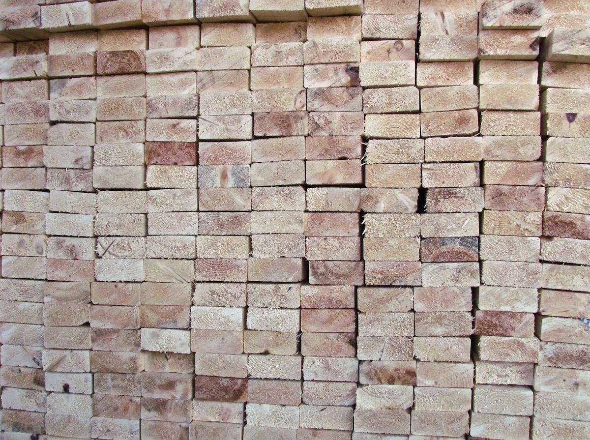 wall lumber company - lumber4