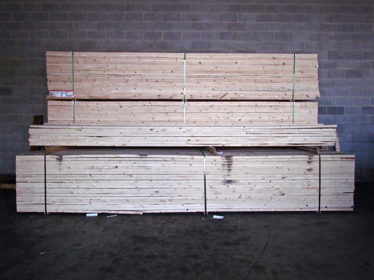 wall lumber company - lumber5