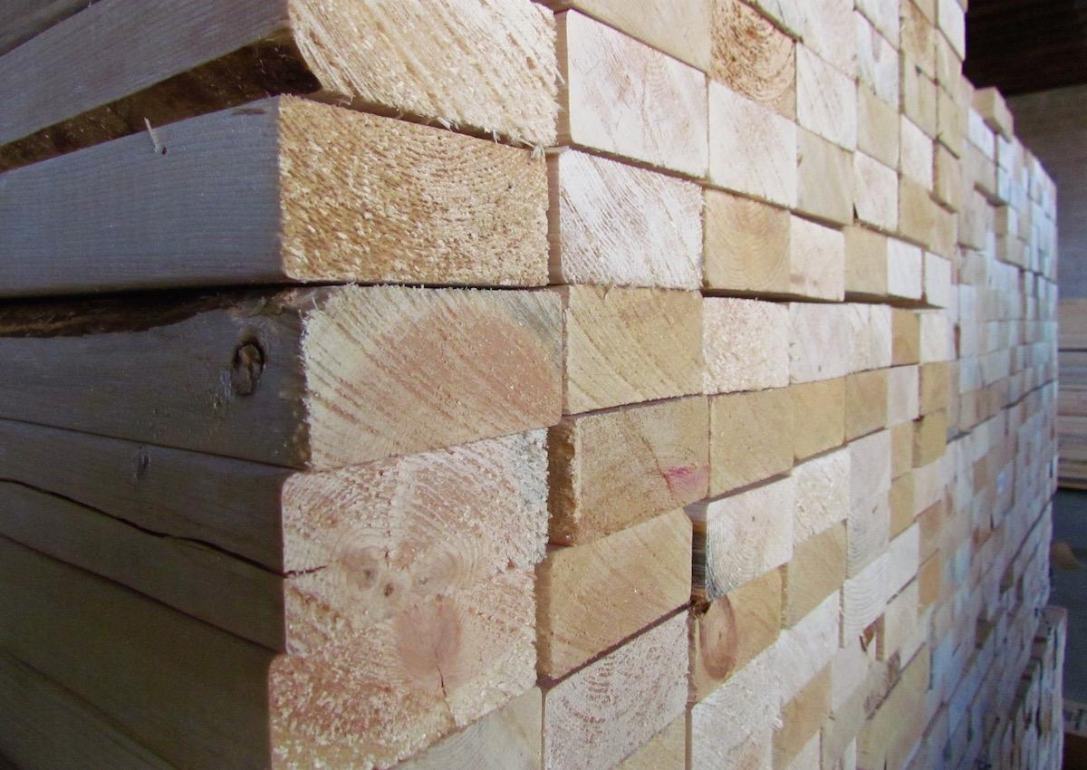 wall lumber company - lumber6