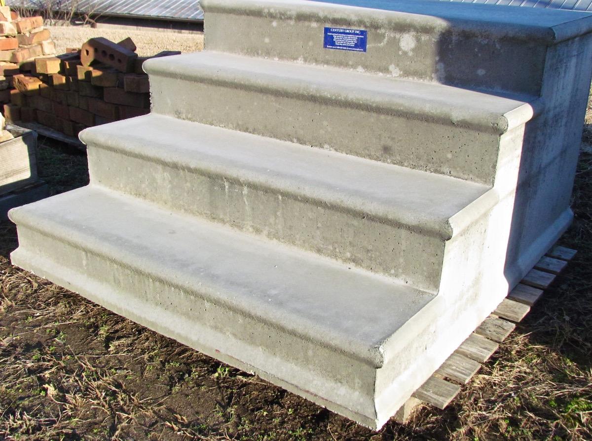 wall lumber company - masonry2