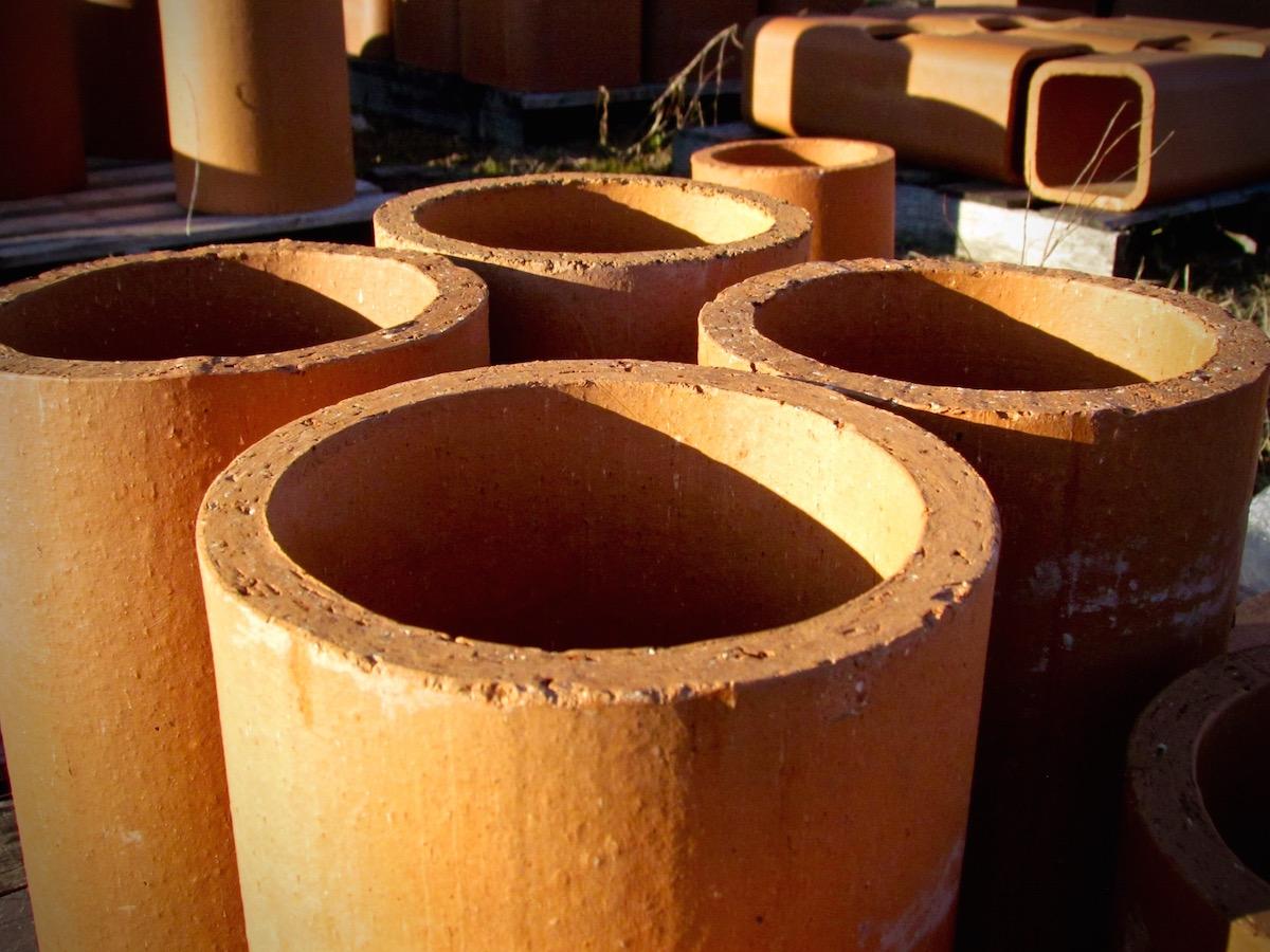 wall lumber company - masonry4