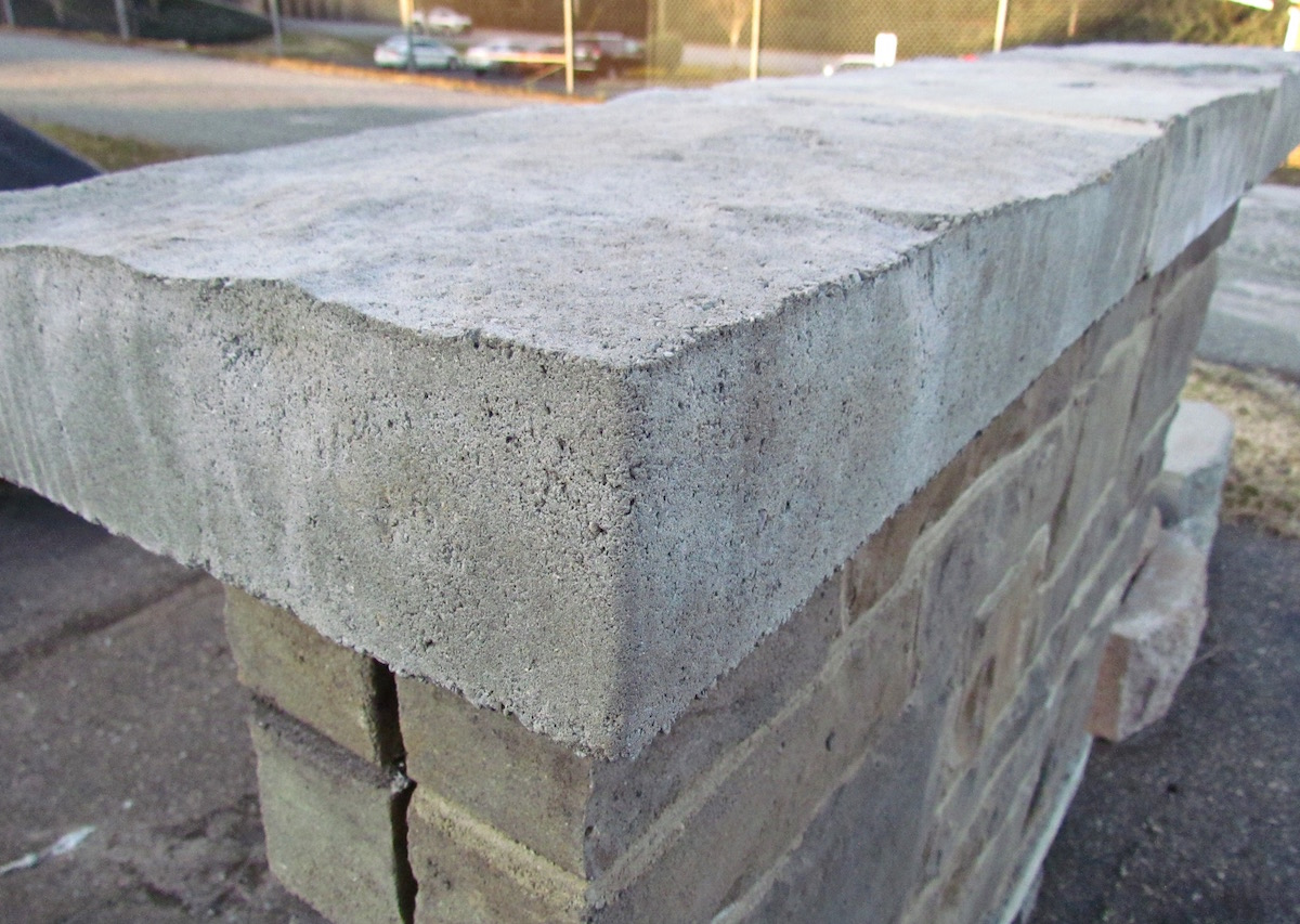 wall lumber company - masonry6