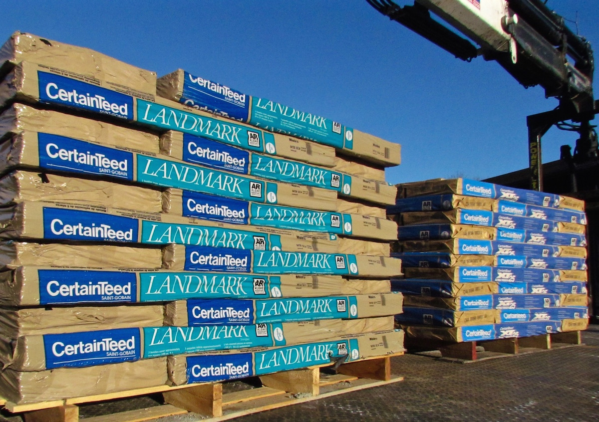 wall lumber company roofing3