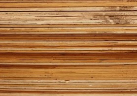 Wall Lumber Company-Plywood