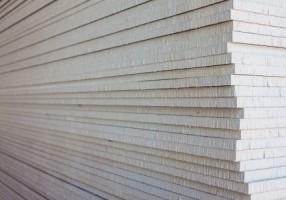 Wall Lumber company - drywall